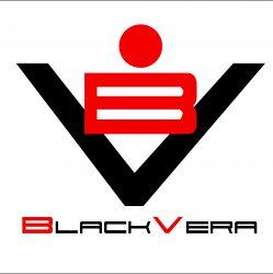 BlackVera